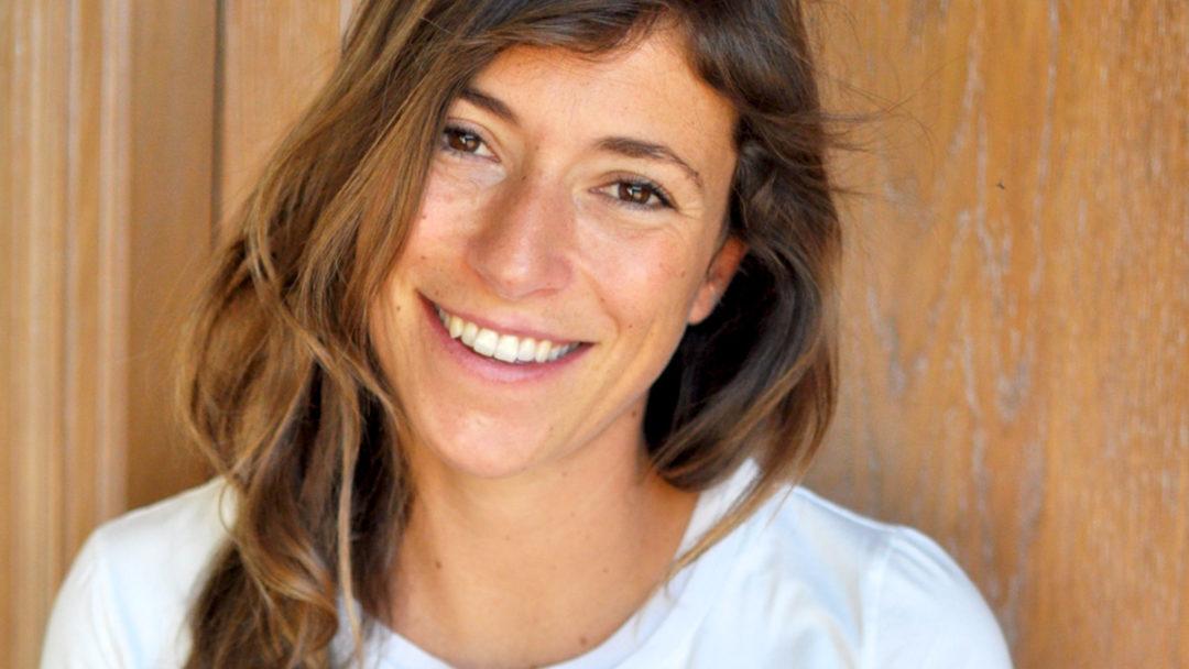 Enrica-della-Martira---Foto-per-Blog